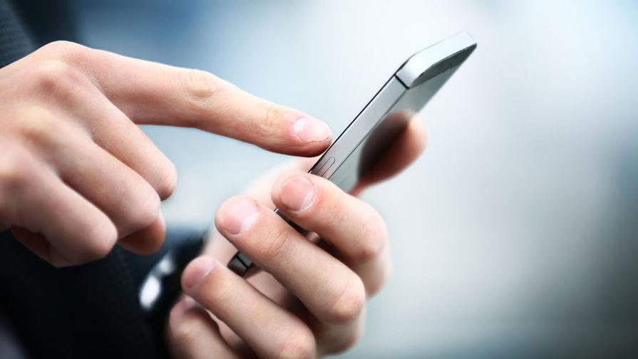 Эксперт рассказал, где в смартфоне нельзя хранить данные учетных записей