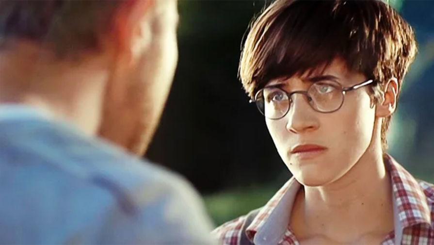 В 2011 году Меликян продюсировала сериал Александра Черных «Красавчик». В описании фильма с Маратом Башаровым и Ольгой Лерман приводится вопрос «что делать, если тебя не берут на работу твоей мечты только из-за того, что ты женщина?».