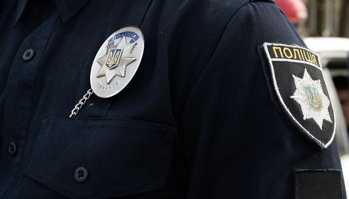 «Готовили преступления»: в Киеве задержали двух россиян