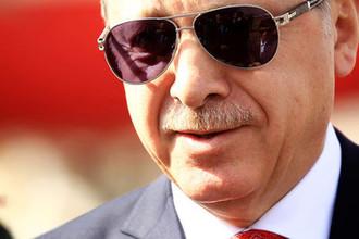 «Зеленский навязал»: глава турецкой партии о словах Эрдогана о Крыме
