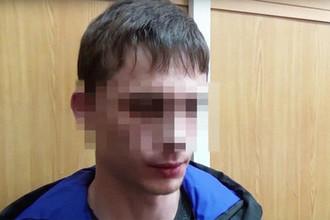 Отомстил новому ухажеру: кровавая расправа в Омске